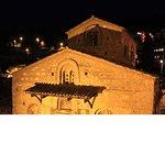 Φωτογραφία: Kastorian Byzantine Churches.