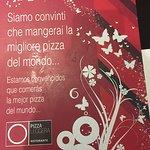 Photo of Pizza Leggera