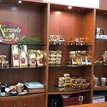 Photo of Kuranda Rainforest Coffee