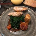 Purslane Restaurantの写真