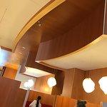 Photo of Bistro Guggenheim Bilbao