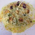 Foto de Arras Restaurant