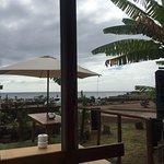 ภาพถ่ายของ Restaurant Manuia