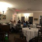 Photo de L'Expresso Restaurant