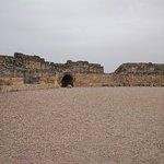Photo of Segobriga Archaeological Park