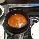 Foto de Korean Grill