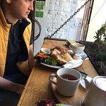 Photo of Wesola Cafe