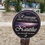 Photo of Ristorante Nautilus