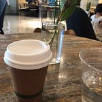 Photo of Weekend Coffee