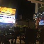 صورة فوتوغرافية لـ Sultan's Grill Authentic Turkish & Indian Cuisine
