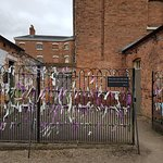 The Workhouse, Southwell