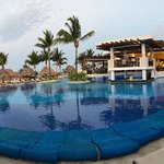 Excellence Playa Mujeres Photo