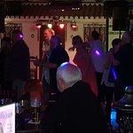 kENNEDYS IRISH Barの写真