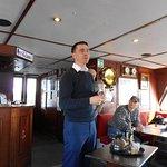 Corrib Princess River Cruise照片