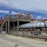 Jolly Roger Restaurant & Bar의 사진