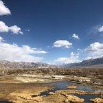 ภาพถ่ายของ Zanskar Kanishka Expeditions