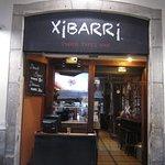 Foto de Xibarri
