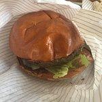 Photo of America Burgers