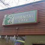 Tra-Ling's Oriental Cafe의 사진