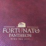 Photo of Da Fortunato al Pantheon