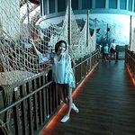 海事博物館與水族館照片