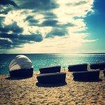 Photo de Jacqui O's BeachHouse
