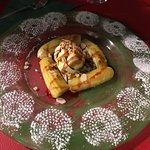 Photo of Emma's Cantina Mexicana