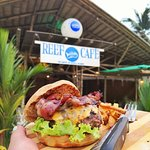 Photo of Reef Cafe