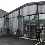 Cairngorm Brewery Foto