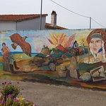 Ảnh về Secrets of Sardinia