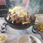 Photo of Costelao Churrascaria E Chopperia