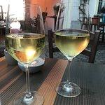 Φωτογραφία: Wagners Restaurant & Weinwirtschaft