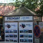 Photo of Premiant City Day Tour