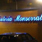 Foto de Frutería Monserrate