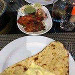Bombay Darbaar Foto