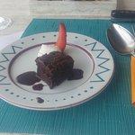 Photo of The Restaurant at Tierra del Sol