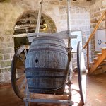 Photo of Museo delle Saline