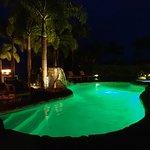 Bilde fra Lai Nani Resort