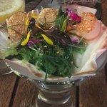Foto di Restaurante Oriza