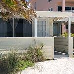 Bungalow Beach Resort Image