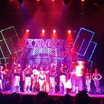 Photo de Harold Pinter Theatre