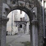 صورة فوتوغرافية لـ Ville Ancienne