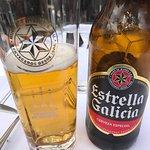 Foto de Restaurante Cafeteria Cardenal