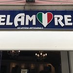 Photo of Gelateria Gelamore