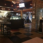Pappas Bros. Steakhouse Foto