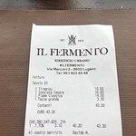 Φωτογραφία: Il Fermento - birrificio urbano