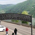 Foto di Reichenstein Castle