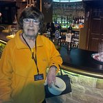 mum in the woolpack