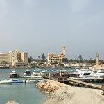 صورة فوتوغرافية لـ حدائق قصر المنتزه
