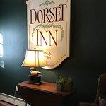 写真The Dorset Inn枚